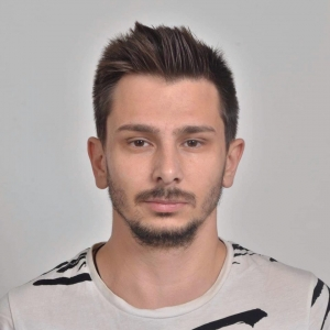 Kristiyan Hristov
